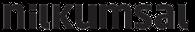 NilKumsal Logo